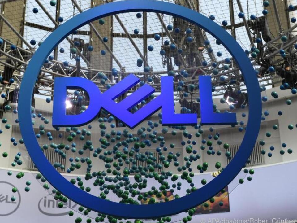 Auf unzähligen Dell-Rechnern befindet sich ein angreifbarer Treiber