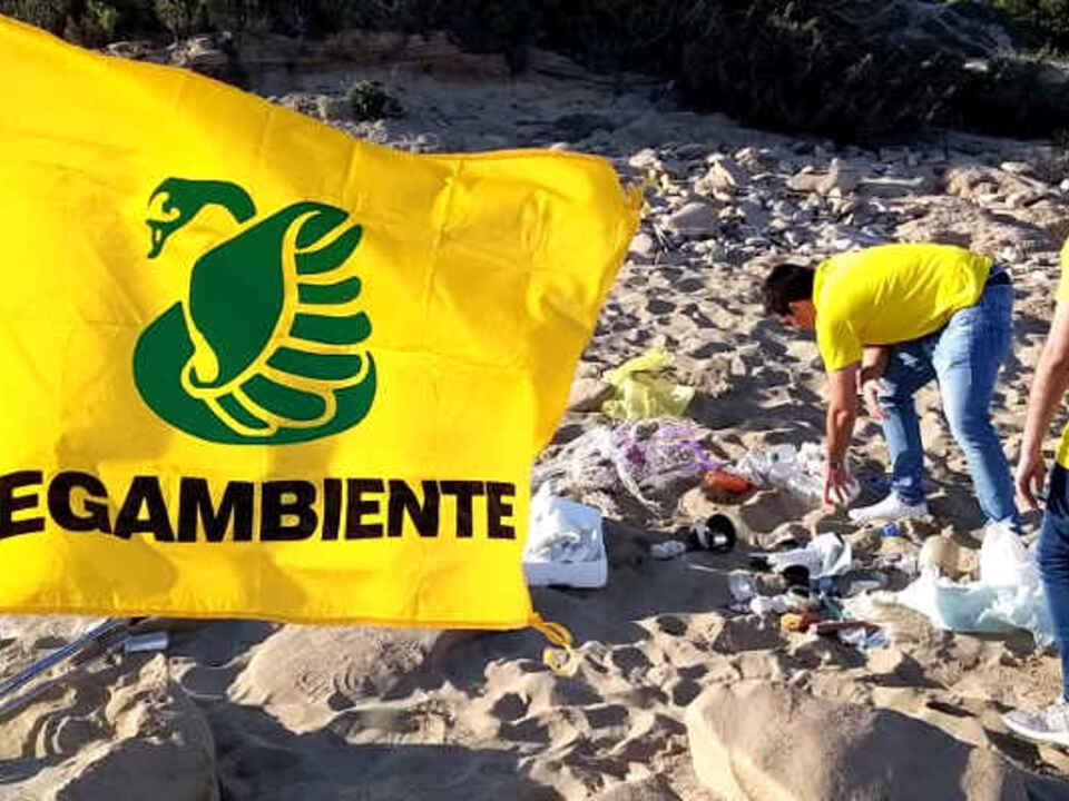 beach-litter-2020
