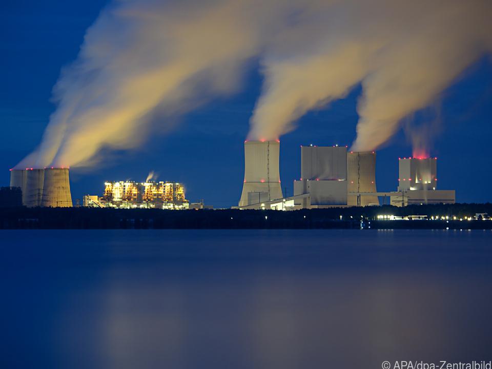 COP26-Präsident warnt vor einer Katastrophe
