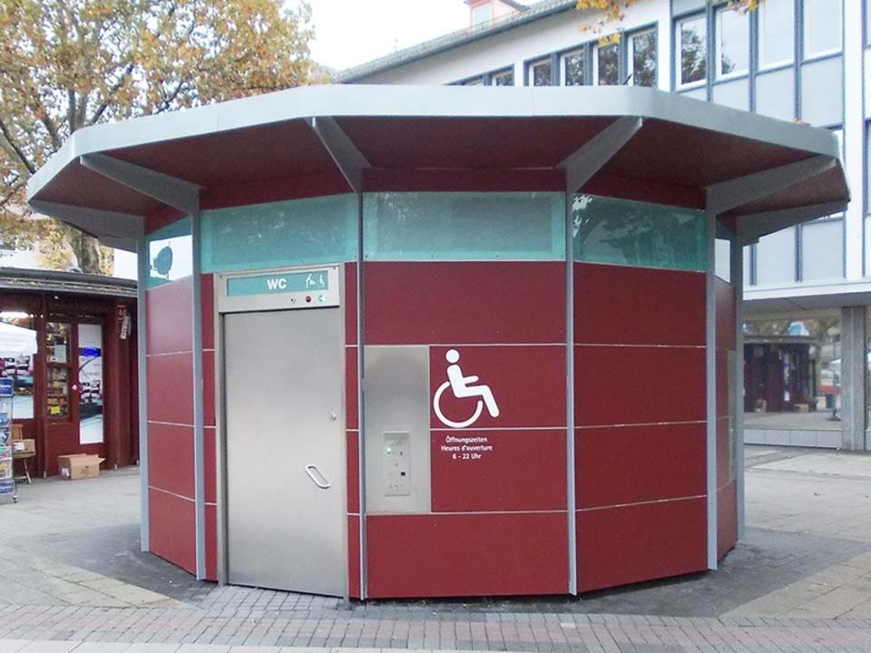 csm_kehl_marktplatz_960_cbcf65c42c