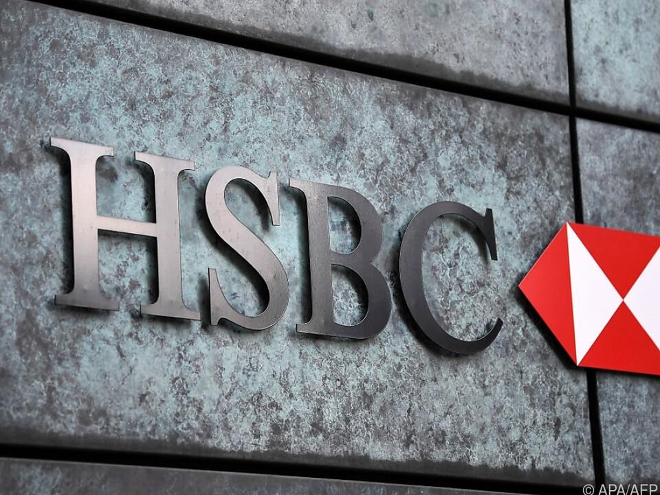 Die Bank hat ihren Fokus mittlerweile in Asien