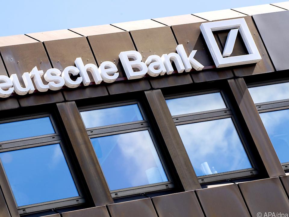 Erstmals gab es keine Proteste zur heutigen HV der Bank