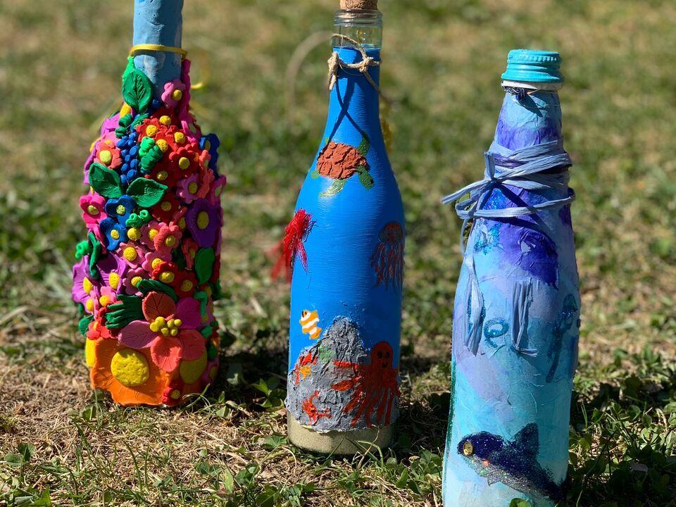 Flaschenpost_Gewinnerflaschen