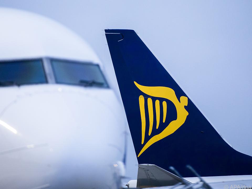 Flugtickets um 9,99 Euro oder weniger sollen verbannt werden