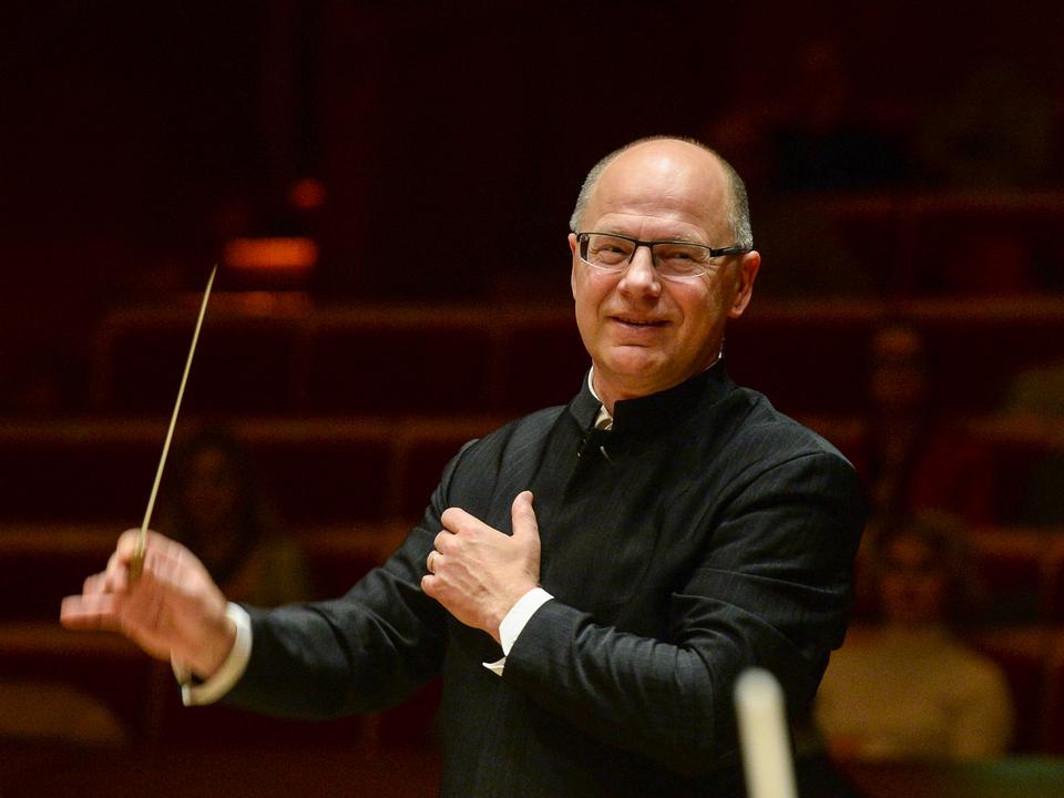 Haydn-Arvo Volmer