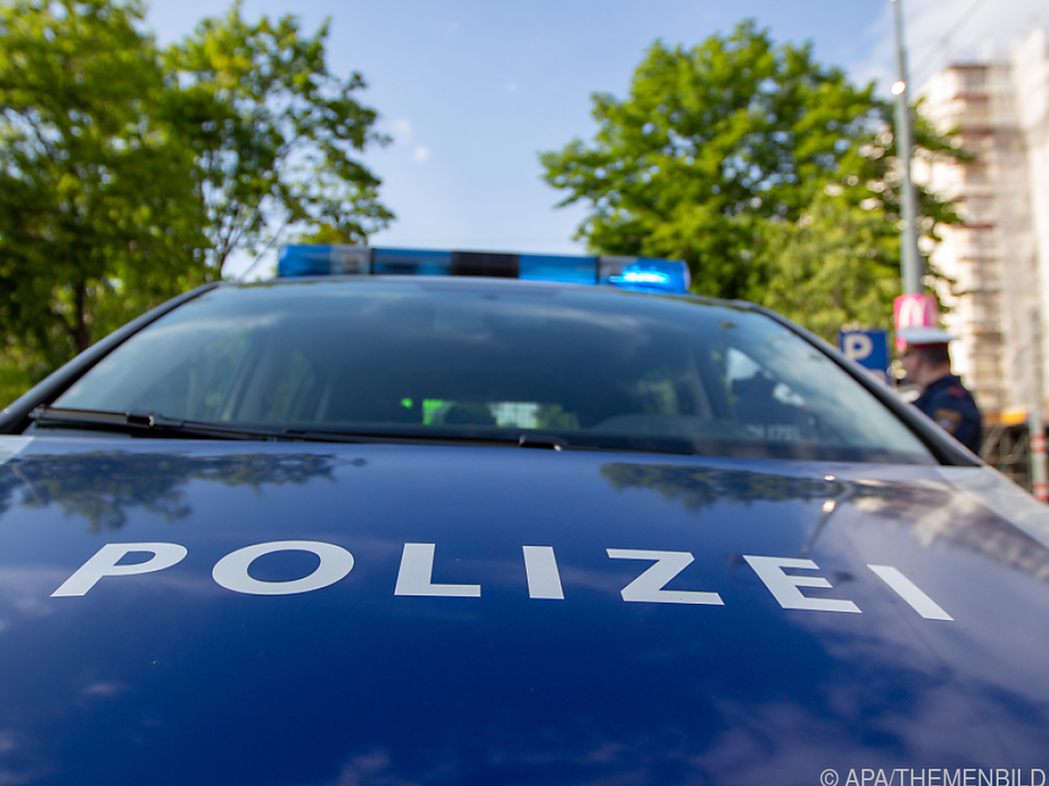 Heimische Ermittler erwischten Mann in deutschem Missbrauchskomplex
