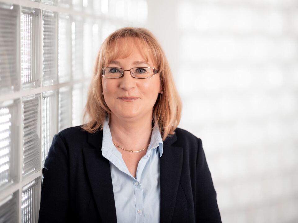 Holzer Petra_Vorstandsmitglied
