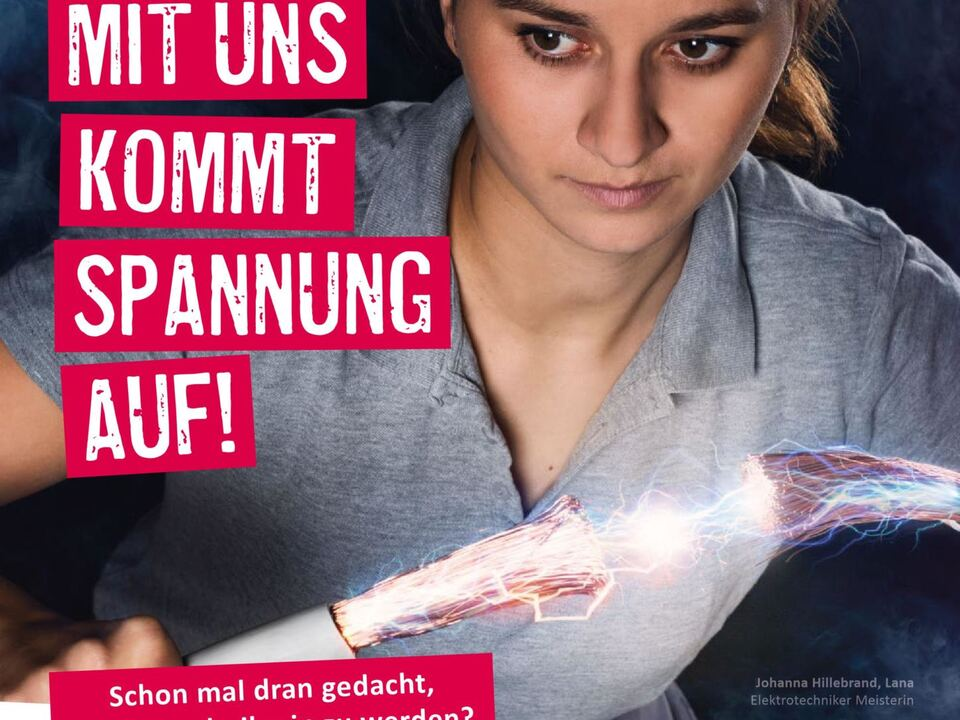 Kampagne_Elektrotechnikerin_2