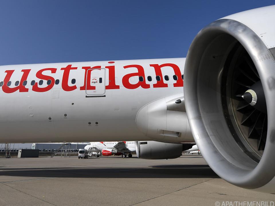 Keine Erlaubnis für Änderung der Flugroute über Weißrussland