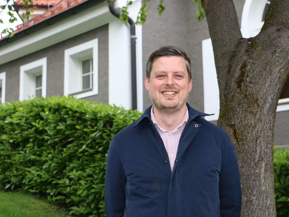 Kemenater Arnold, HGV-Ortsobmann Kaltern (1)