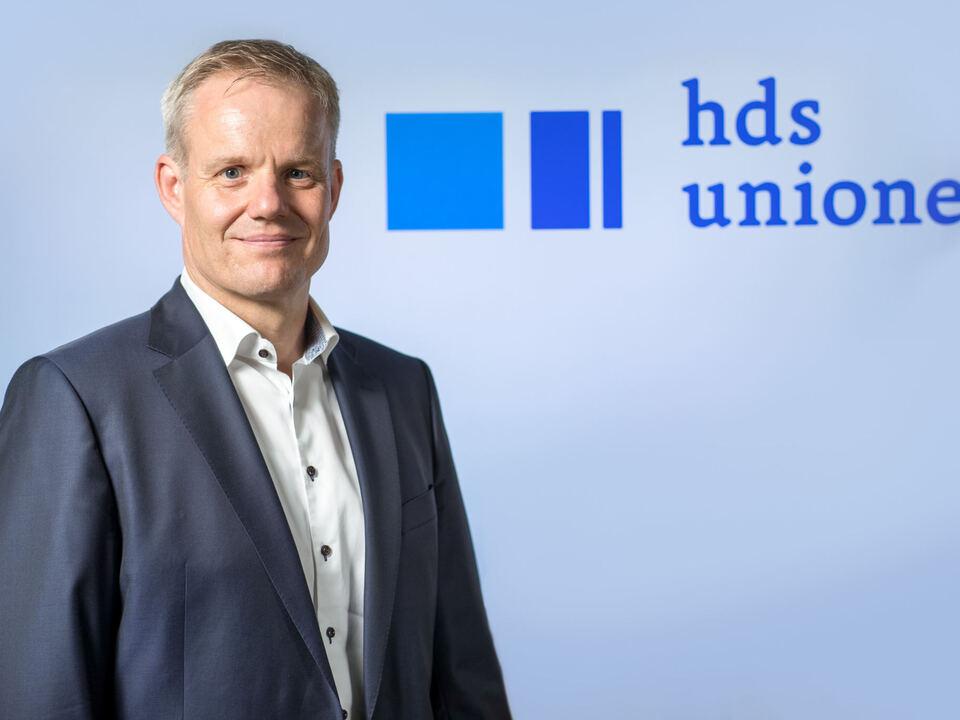 Philipp Moser hds_Unione (1)