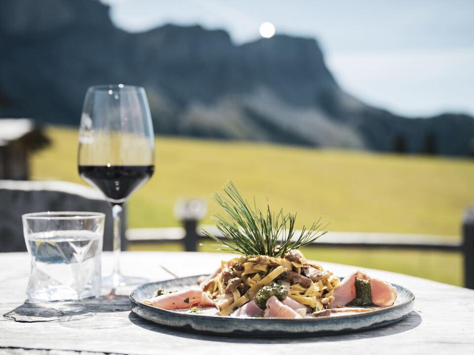 PM Kulinarische Frühlingstage Villnöß_IDM SüdtirolAlex Moling