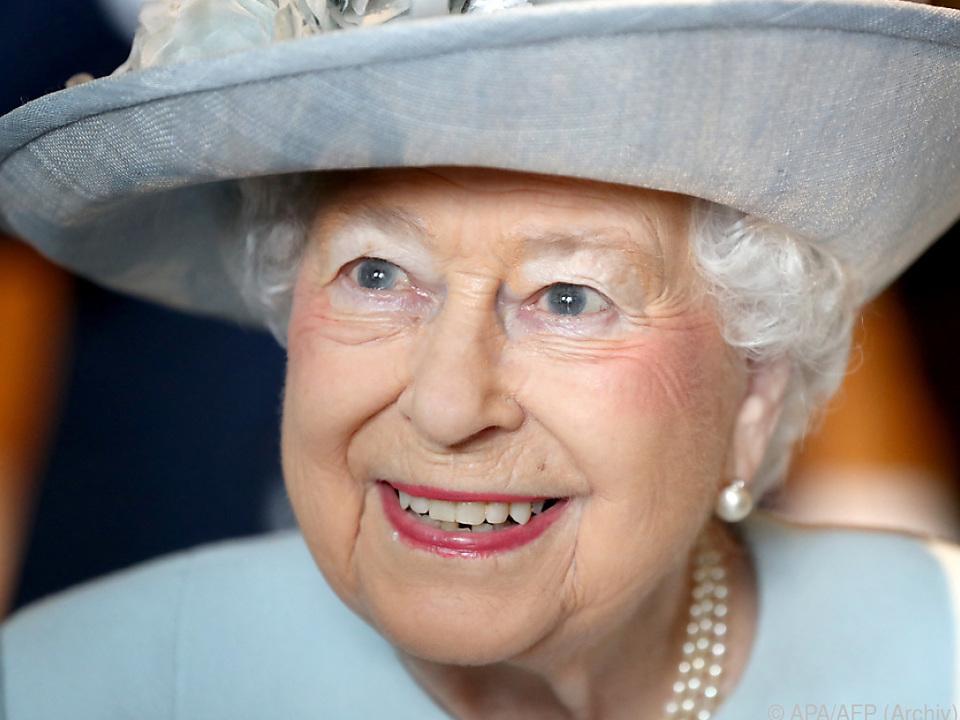 Queen machte als 14-Jährige die Ausbildung zur Rettungsschwimmerin