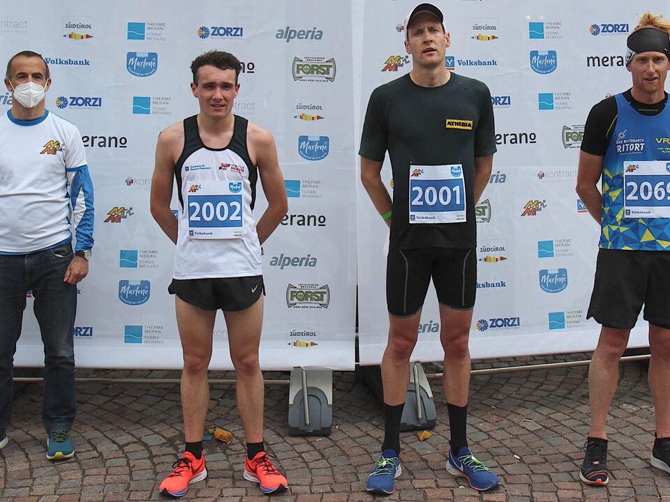 Sanin_Demetz_Steinwandter_Rodigari_Fitness_Run_Meran_Credits_hkMedia