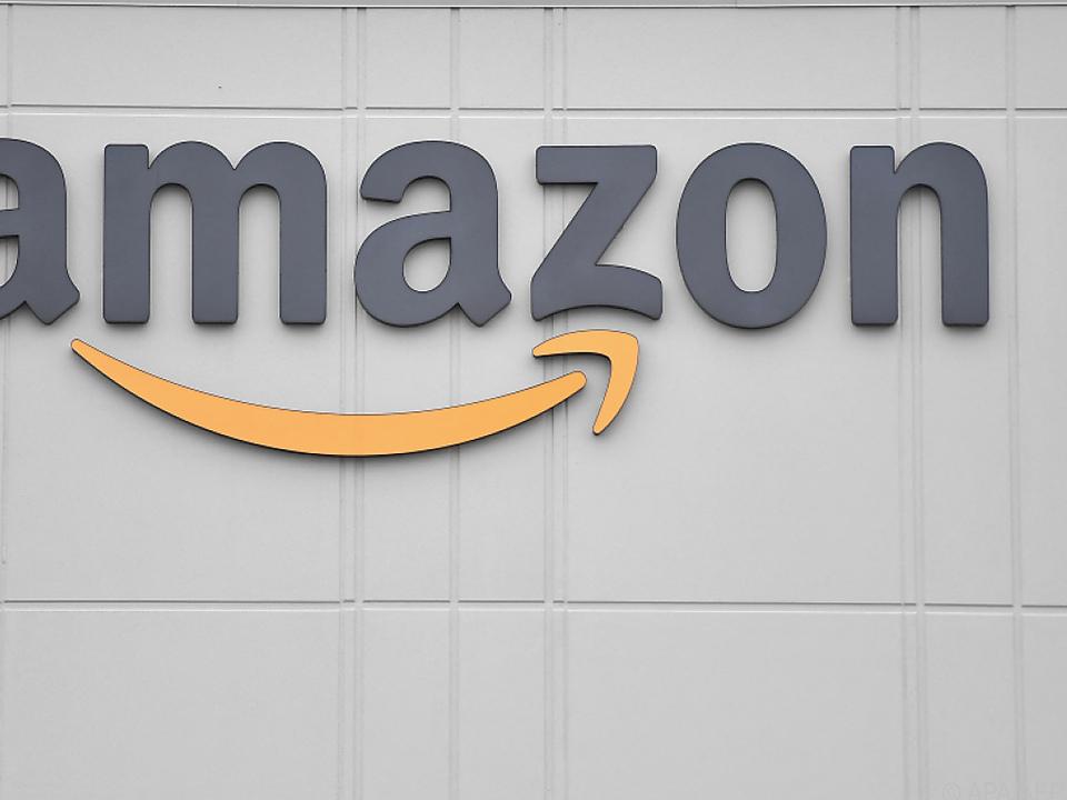 Schwere Vorwürfe gegen Amazon