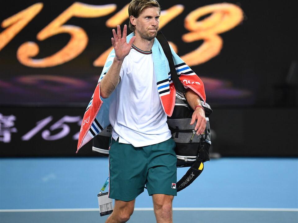 Seppi_Andreas_N_Australian_Open_19_1_2020_Dell\'Olivo