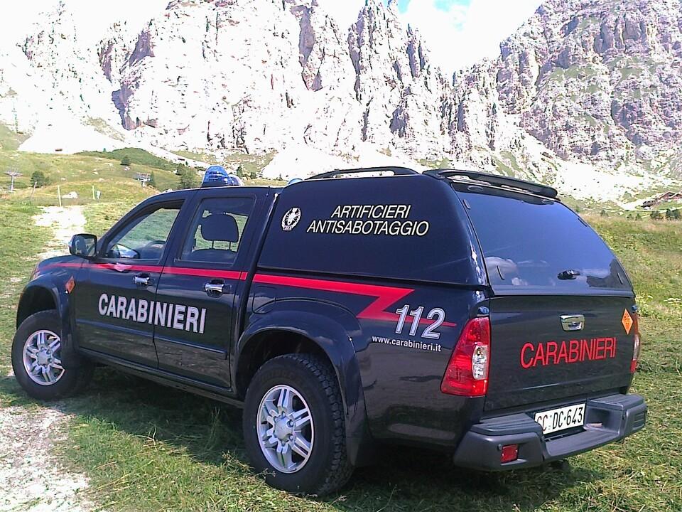 2014 Passo Gardena - Grande Cir 2