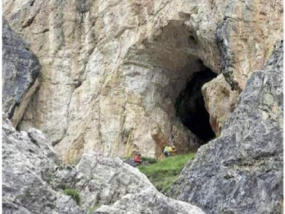 aa-höhle