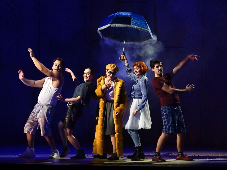 Alice_Foto_Roberto Ricci_Teatro di Parma (7)
