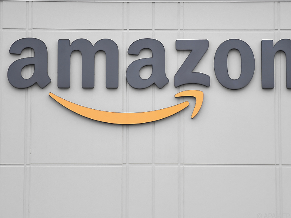 Amazon seit Jahren heftig kritisiert