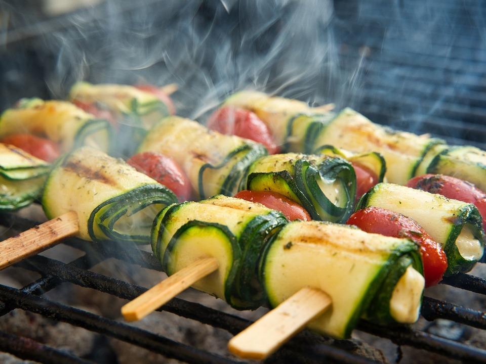 grillen vegan vegetarisch gemüse barbecue-5530639_1280