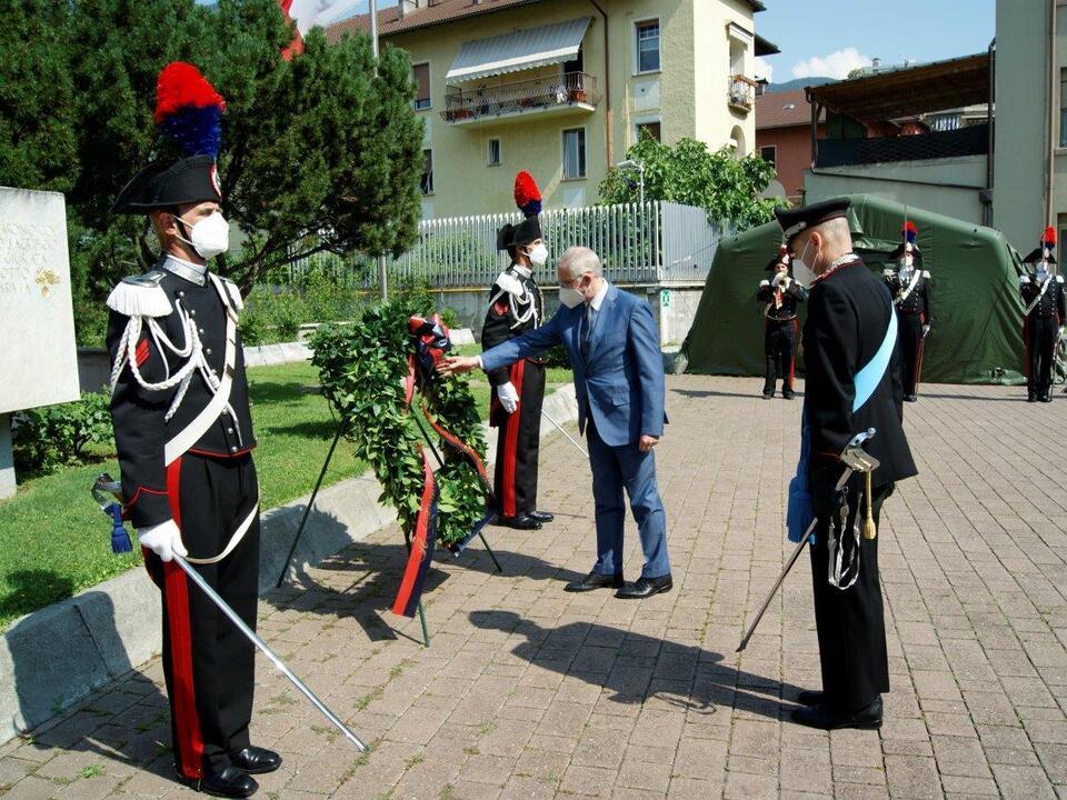 Bolzano_corona_Carabinieri