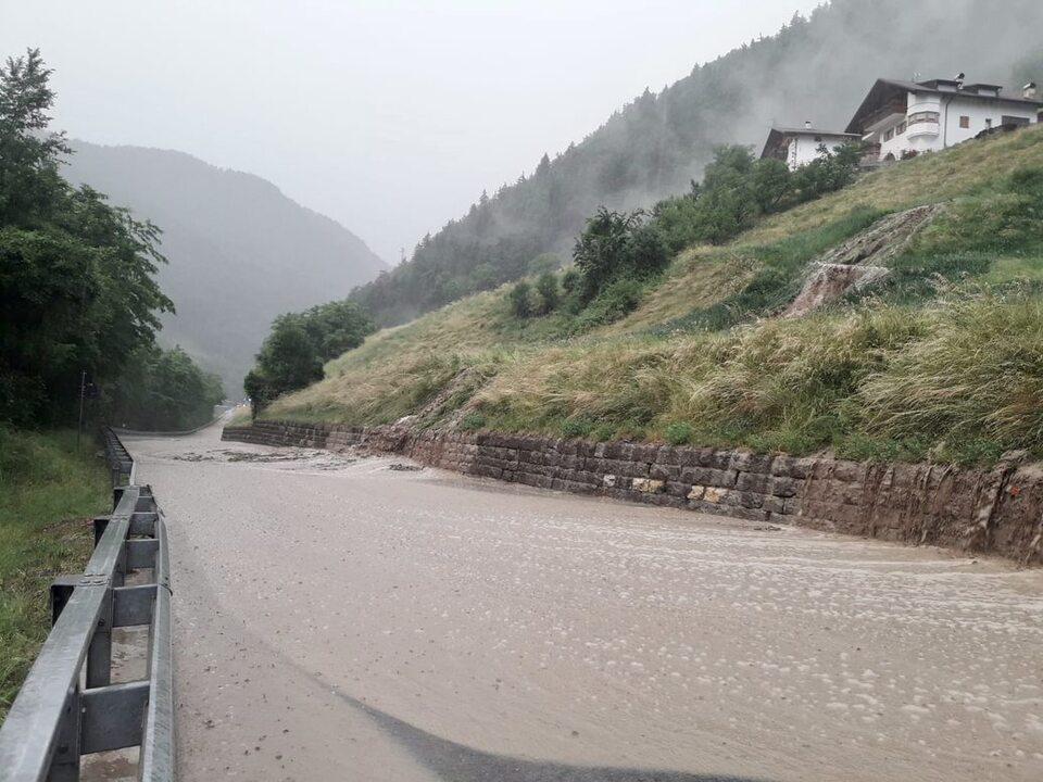 Brennerstaatsstraße_FFAtzwang2