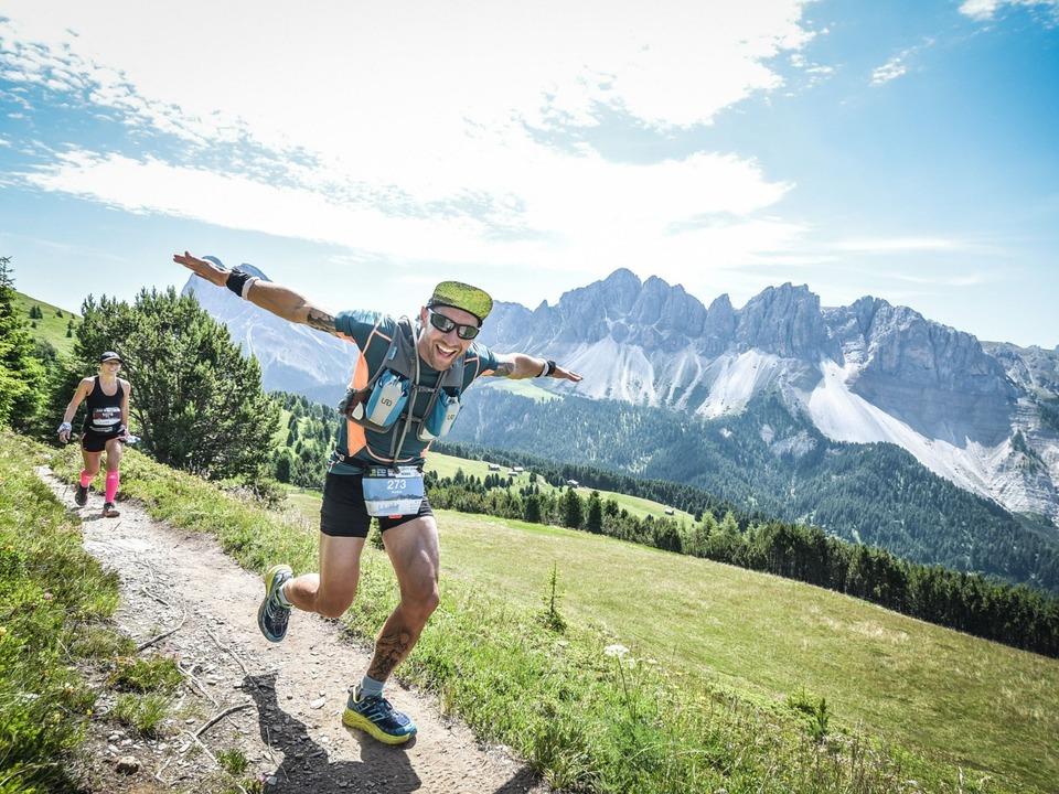Brixen_Dolomiten_Marathon_Credits_Sportograf