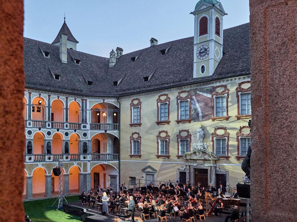 BrixenClassics - Genius Wagner (c) Brixen Tourismus - Andreas Tauber (2)