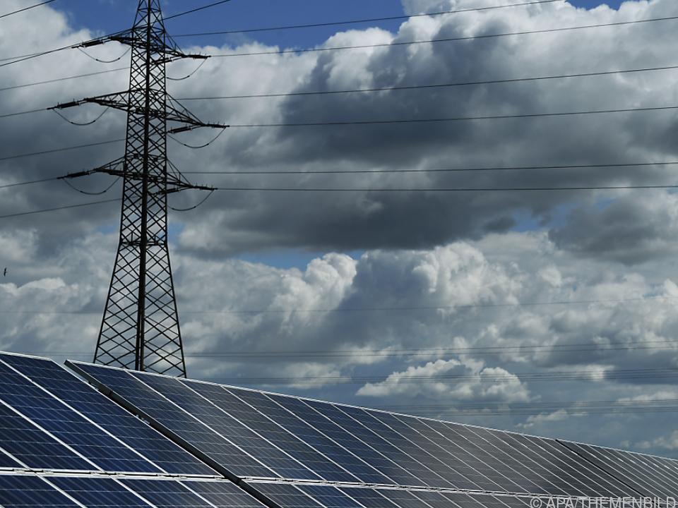 Burgenland will Energiewende mit Sonnen-Abo vorantreiben