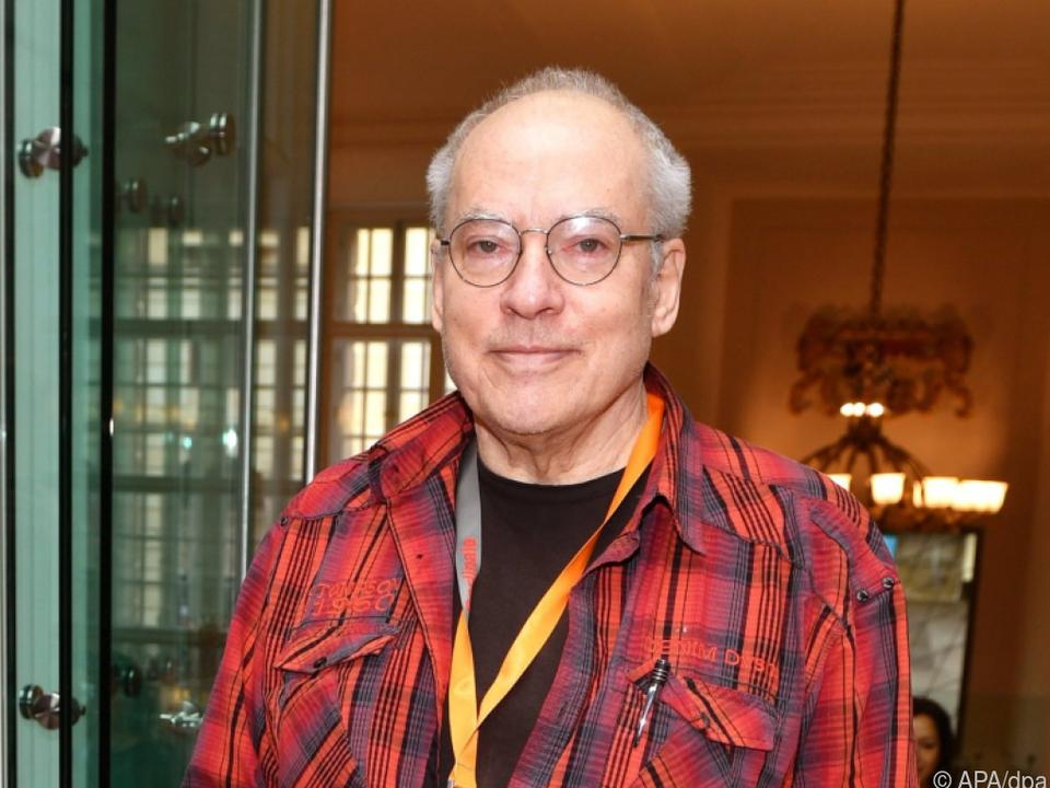 Der Filmemacher outete Kerkeling vor rund 30 Jahren als schwul