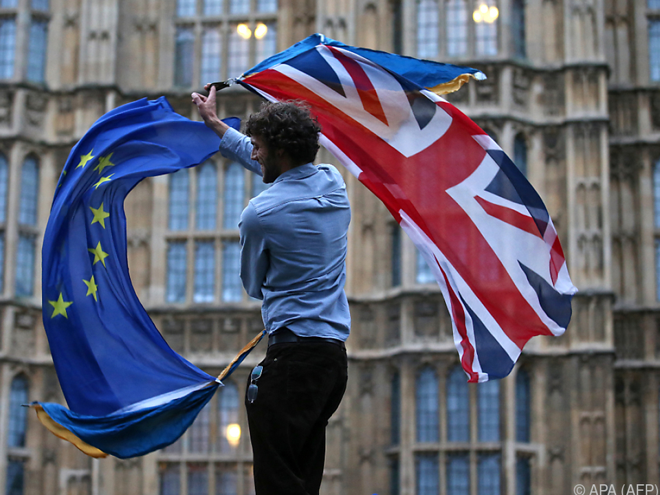 Die Wirtschaft zieht ein kritisches Brexit-Fazit