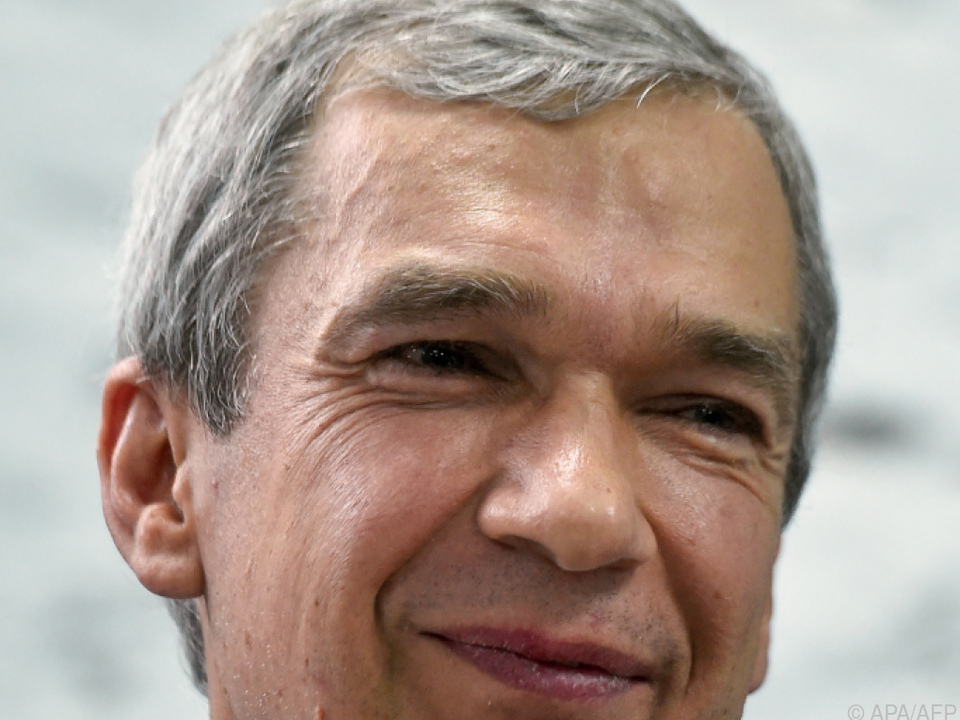 Ex-Kulturminister kritisiert Österreich
