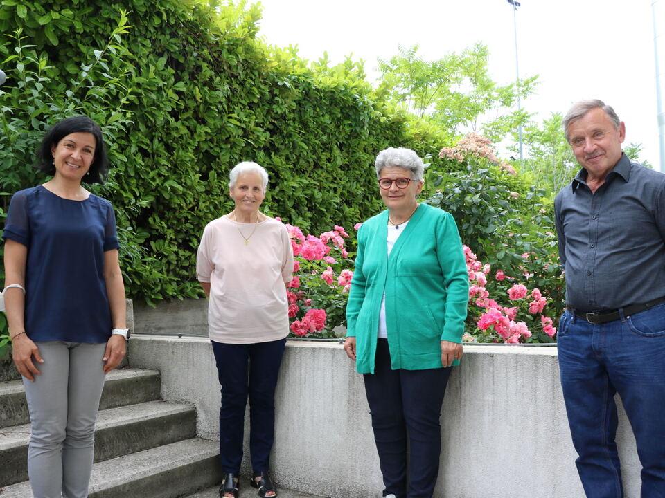 FOTO_Bergbauernhilfe zu Gast bei Seniorenvereinigung