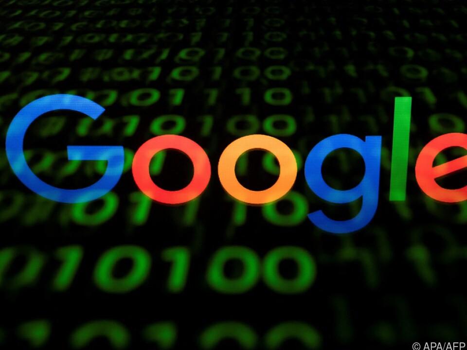 Google hat seine Marktmacht missbraucht