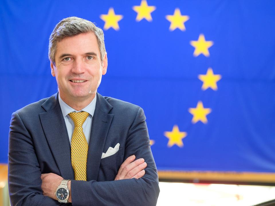 Herbert Dorfmann (2)