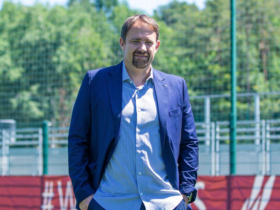 Ivan Javorcic (3)