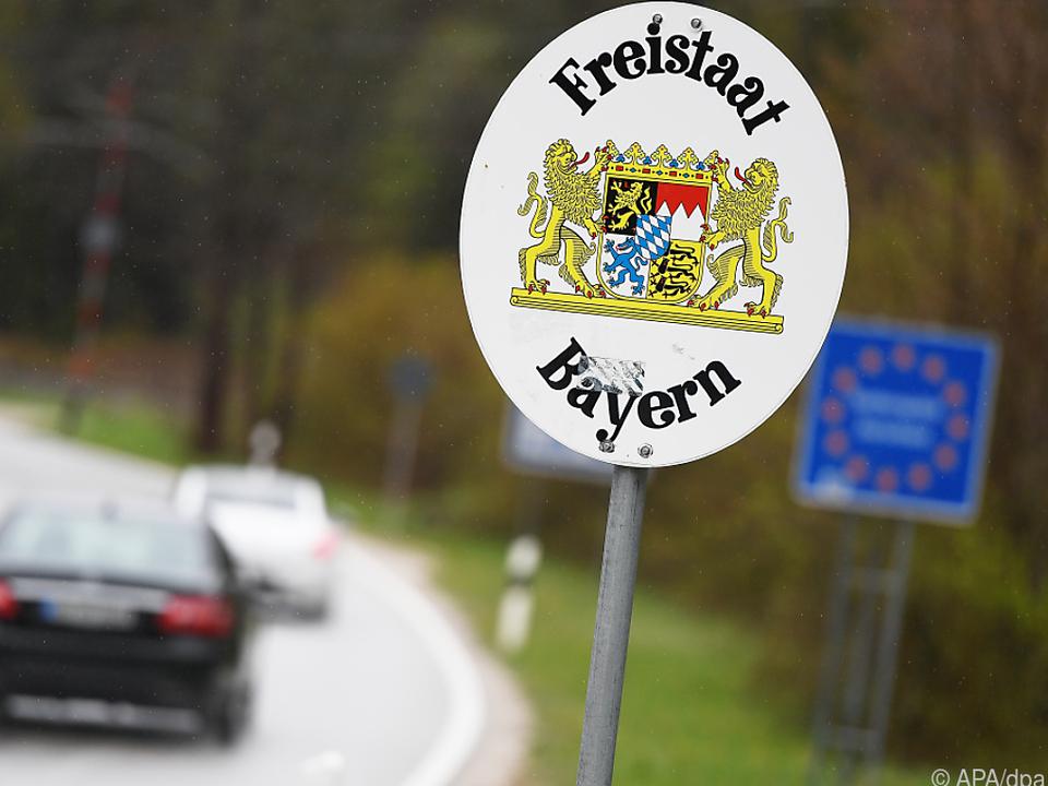 Keinerlei Einreisebeschränkungen mehr auf dem Landweg