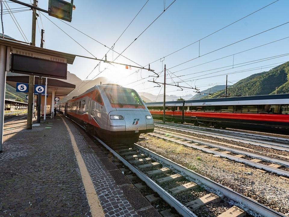 Kooperation_Bahngesellschaften(c)IDM-STA_Manuela.Tessaro