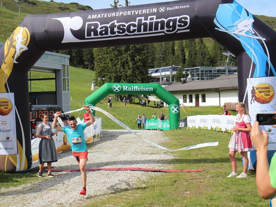 Larch_Armin_Ratschings_Mountain_Trail_27_06_2021_Credits_hkMedia