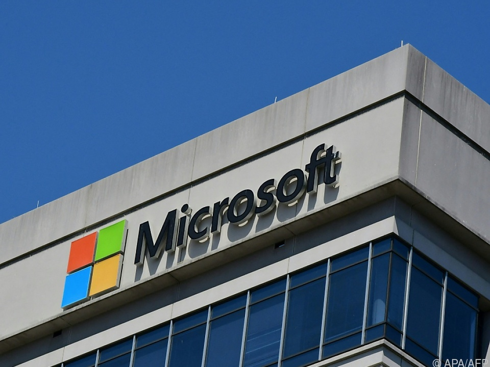 Microsoft kommt mit Windows 11