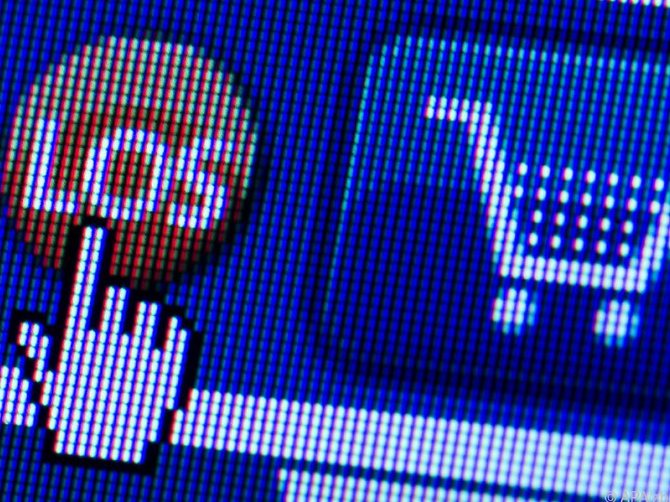 Österreicher lassen im Online- und Versandhandel über 10 Mrd. liegen
