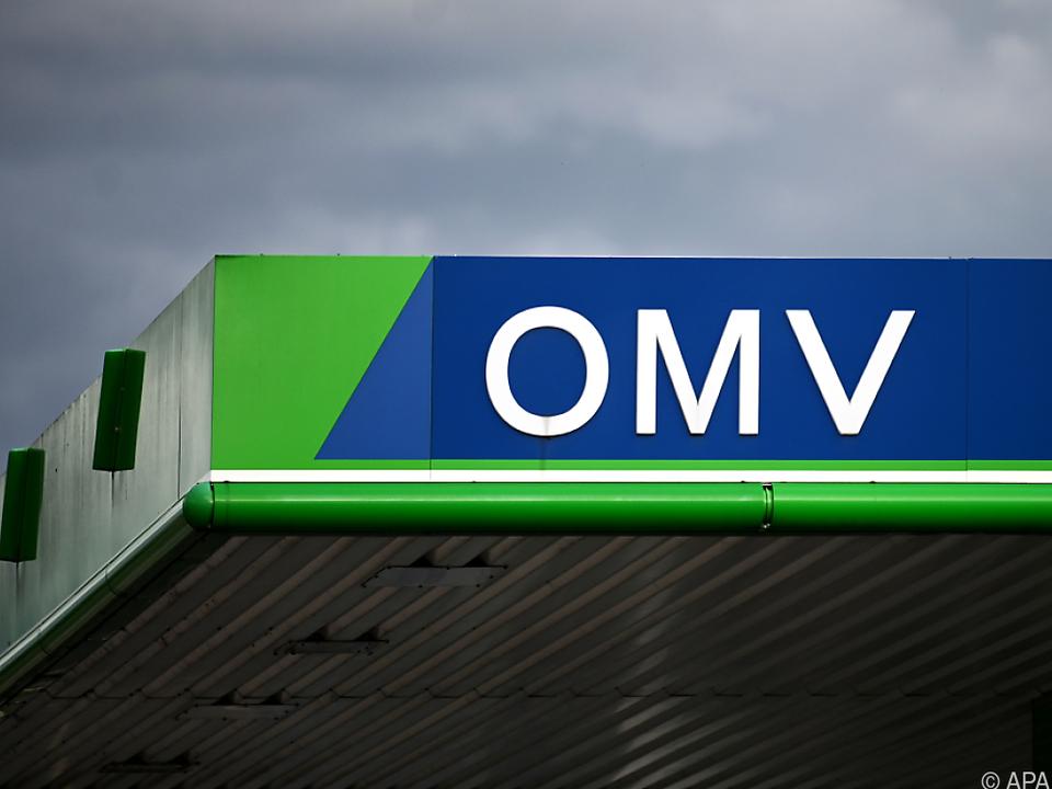 OMV überlässt das Slowenien-Geschäft den Ungarn