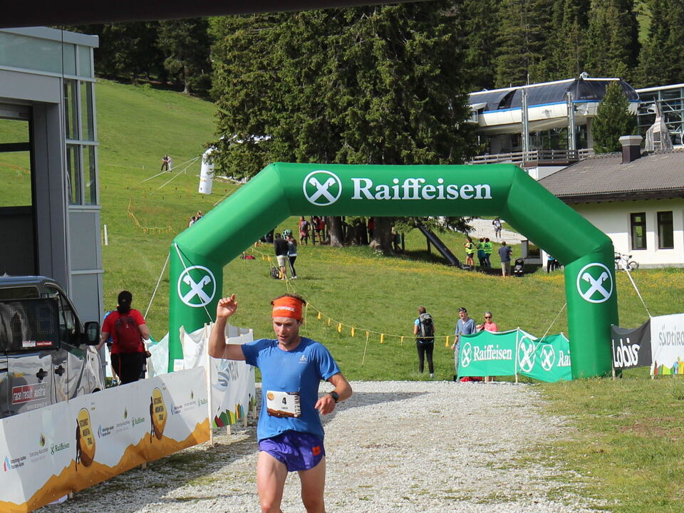 Pescollderungg_Luca_Ratschings_Mountain_Trail_27_06_2021_Credits_hkMedia