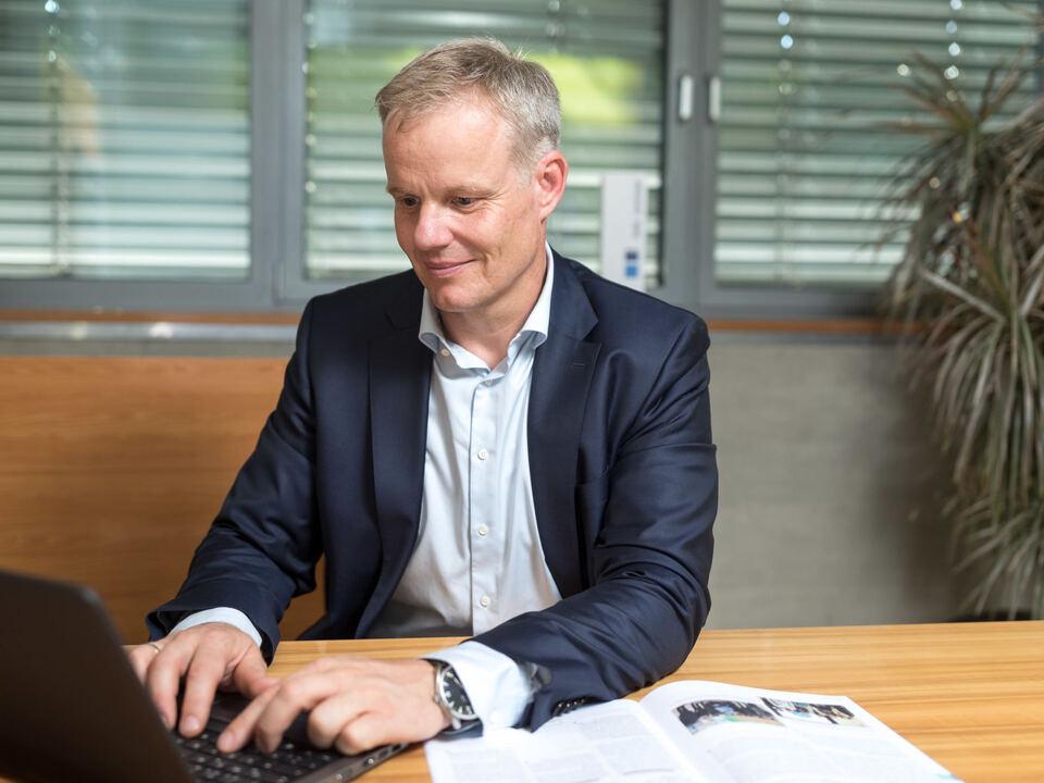 Philipp Moser hds_Unione_10