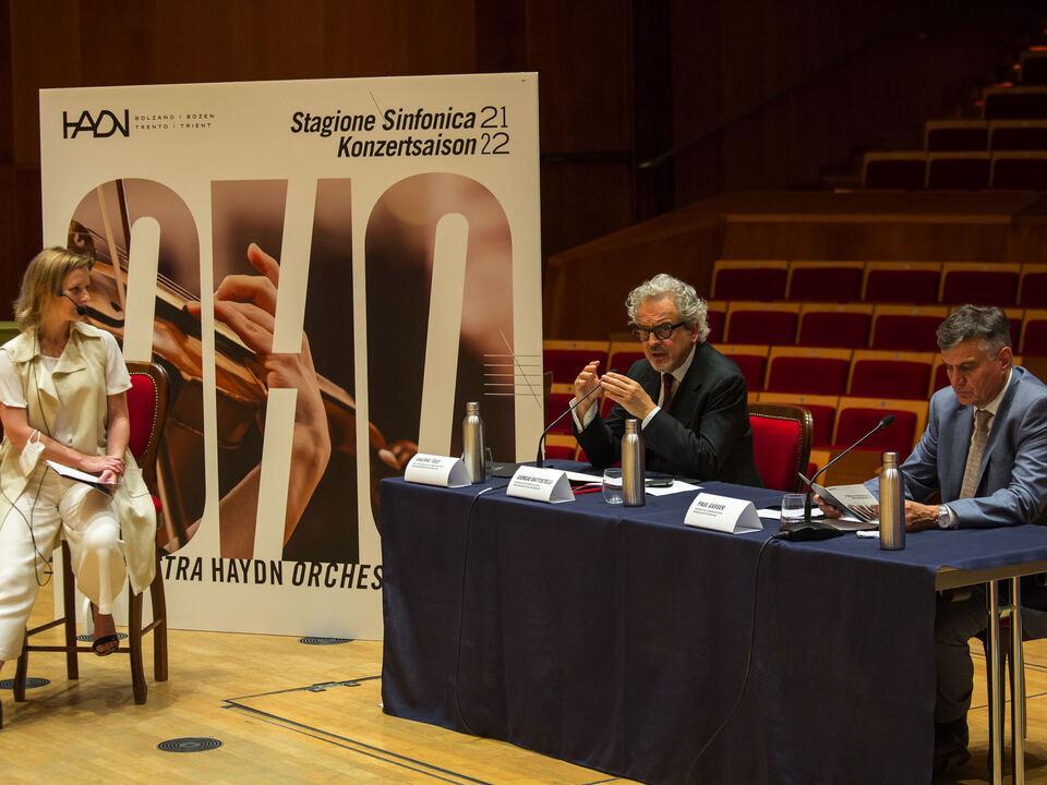 Pressekonferenz_Conferenza Stampa 20210610 (2)