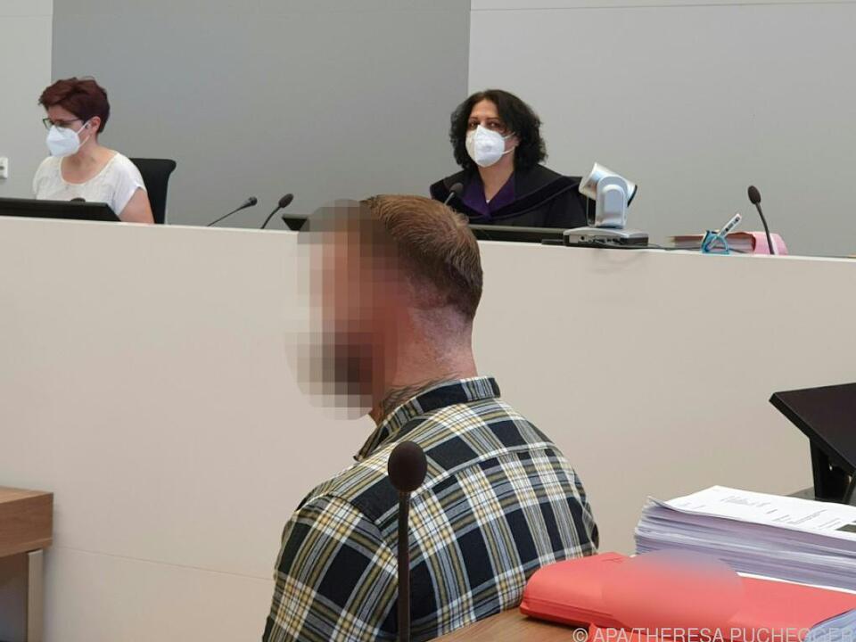 Prozess gegen Niederösterreicher endete mit Schuldspruch