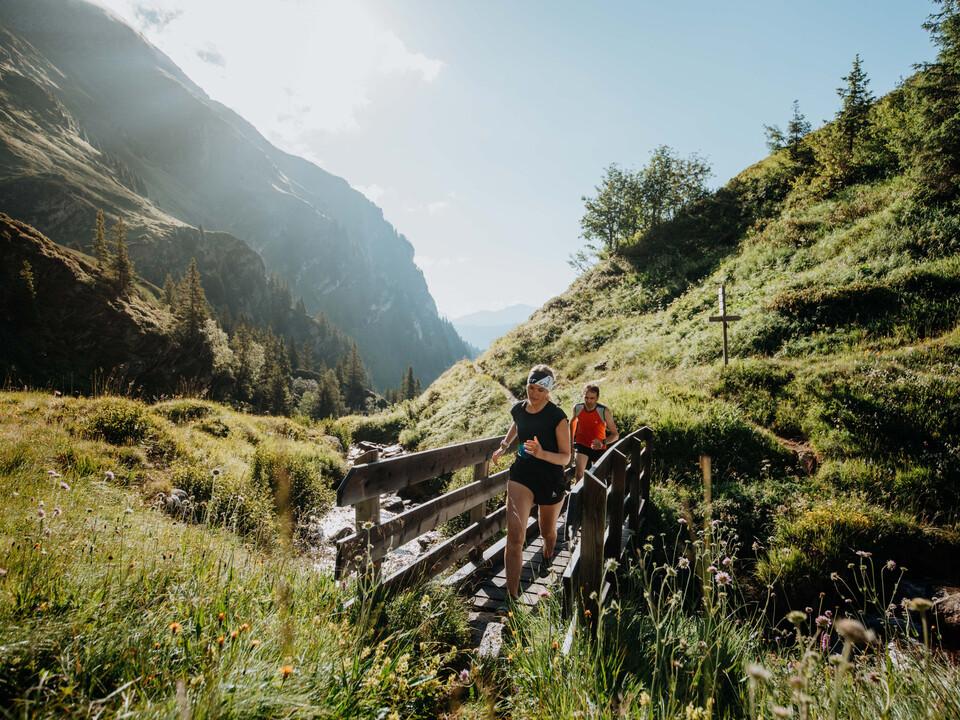 Ratschings_Mountain_Trail_2
