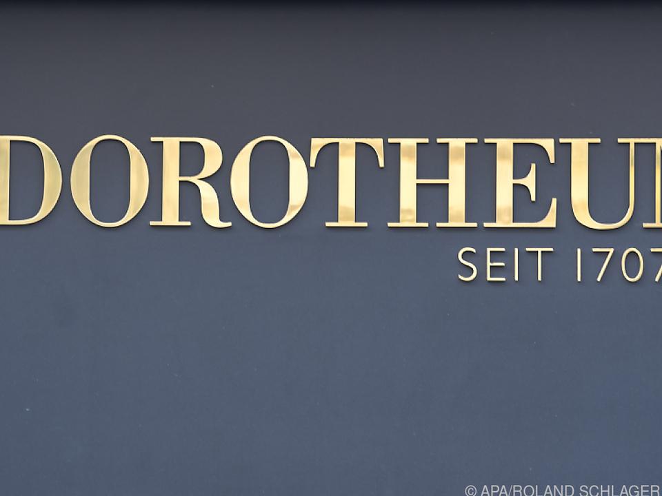 Rekordpreis im Dorotheum für Lassnig-Gemälde