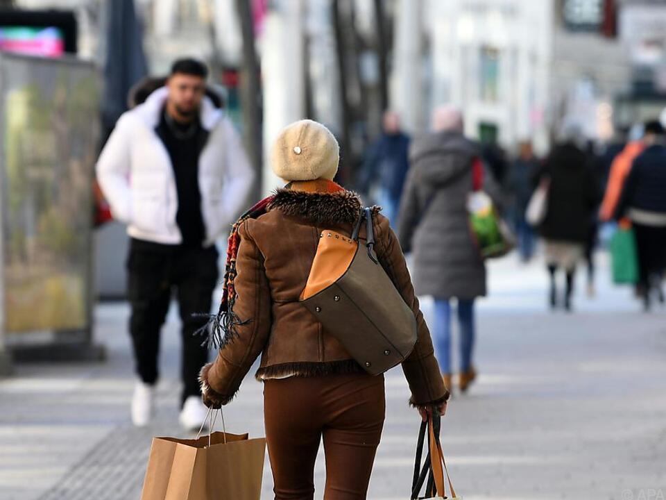 Schuhhändler CCC will sich komplett aus Österreich zurückziehen.